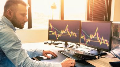 The ultimate guide to day trading