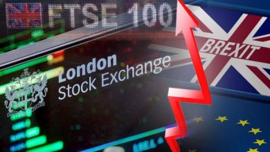 The guide to FTSE UK 100 index