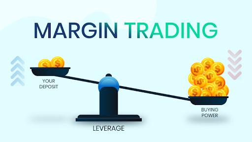 margin trading tips