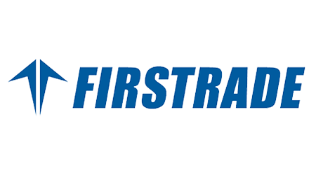 Firstrade platform