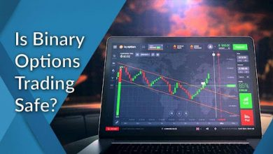 Pros and Cons of Binary Option Trading