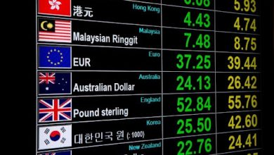 The legal status of Forex trading in India