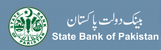 Pakistan Forex reserves