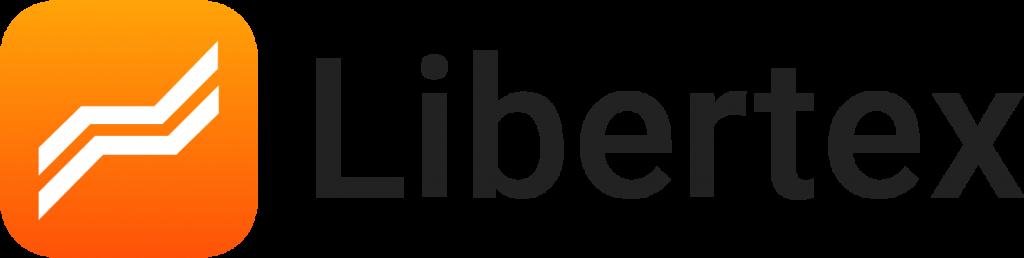 Libertex broker logo