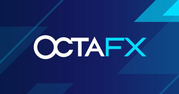 OctaFx platform