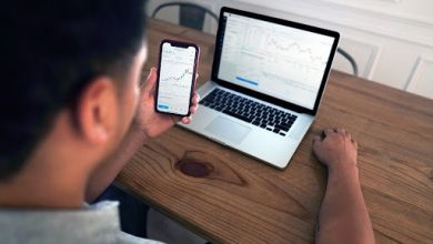 Pick the best stocks for intraday trading