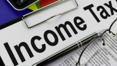 Is income tax on binary options valid for Indians?