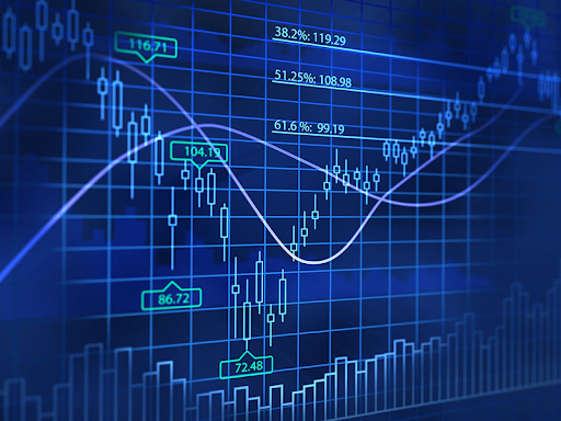 Binary options trading in India - all you should know